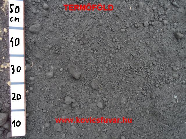 Kerti föld szállítás debrecen